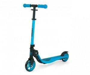 Scooter Smart Blue