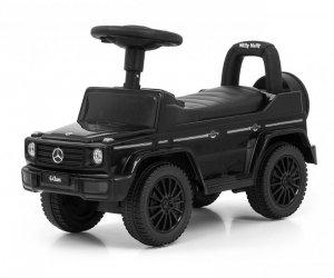 Pojazd MERCEDES G350d Black S
