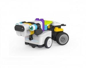 Botzees - Robot do nauki programowania dla dzieci