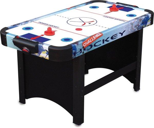 SMALL FOOT Hokej na Lodzie - stół do gry