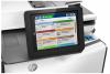 Umowa serwisowa na Urządzenie wielofunkcyjne HP PageWide Enterprise MPF 586f G1W40A