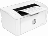 Drukarka HP LaserJet Professional M15w