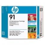 Gniazdo czyszczące (Printhead cleaner) HP 91 do DnJ Z6100 C9518A