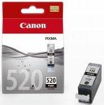 Tusz Canon PGI-520 Black 19ml