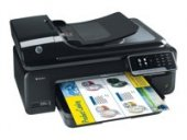 Drukarka HP Officejet Pro 7500A eAIO A3+(C9309A#BEL)