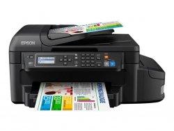 Epson Urządzenie wielofunkcyjne L565