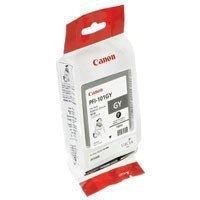 Tusz Canon PFI-106GY (PFI106GY) Grey 130ml do iPF6300 iPF6350