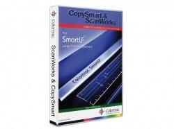 Zestaw oprogramowania ScanWorks&CopySmart