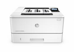 HP Drukarka LaserJet Pro 400 M402dw