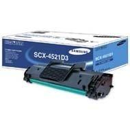 Toner do SCX-4521F (wydajność 3000 stron @ pokrycie 5%) SCX-4521S