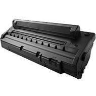 Toner Samsung do SCX-4016/4216F | SCX-4216D3