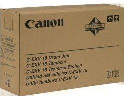 Bęben Canon CEXV18 (C-EXV18) CF0388B002AA oryginalny