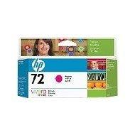 Wkład drukujący HP No 72 magenta Vivera [ 130ml; DnJ T610/T620/T770/T1100/T1120/T1200] C9372A