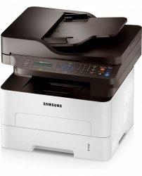 HP Urządzenie wielofunkcyjne I Samsung Xpress SL-M2875FD SS352B