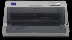 Drukarka igłowa 10'' Epson LQ-630