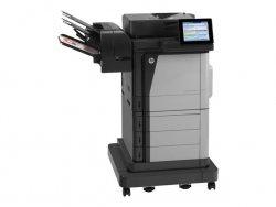 Wynajem dzierżawa Urządzenia wielofunkcyjnego HP LaserJet Enterprise Color MFP M680z CZ250A PLATINUM PARTNER HP 2018