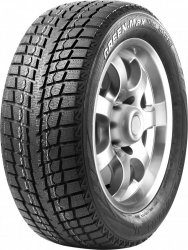 LINGLONG 285/45R20 Green-Max Winter ICE I-15 SUV 108T TL #E 3PMSF NORDIC COMPOUND 221009809