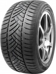 LINGLONG 155/65R14 GREEN-Max Winter HP 75T TL #E 3PMSF 221004046