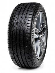 RADAR 265/50ZR19 Dimax R8+ 110Y XL TL #E M+S DSC0119