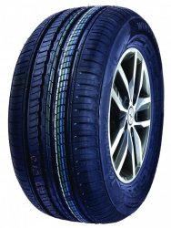 WINDFORCE 155/70R13 CATCHGRE GP100 75T TL #E WI104H1