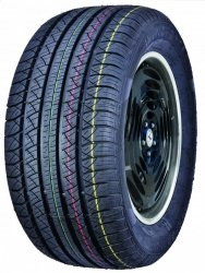 WINDFORCE 235/60R17 PERFORMAX SUV 106H XL TL #E WI351H1