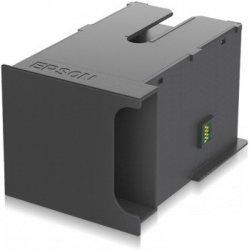 Epson Maintenance Box T671100 do WF-35xx/3010/3620/7x10
