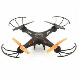 Acme Dron Quadrocopter Zoopa Cruiser Q420 HD 720P micrSD