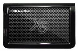 NavRoad X5 Automapa EU micro SD 8 GB