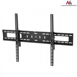 Maclean Uchwyt do telewizora lub monitora 60-100 MC-750 czarny max vesa 600x900 70kg