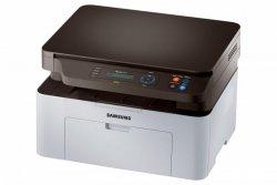 HP Inc. Samsung Xpress SL-M2070 SS293D
