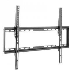LogiLink Uchwyt ścienny 37-70 LCD/LED VESA, max. 35kg