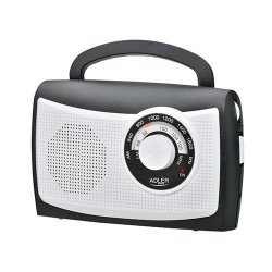 Adler Radio AD1155