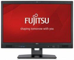 Fujitsu Komputer AiO Esprimo K558/W10Pro i5-8400T/8GB/SSD256G/DVD                LKN:K5584P0002PL