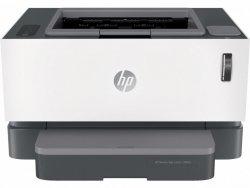 HP Inc. Drukarka Neverstop 1000w 4RY23A
