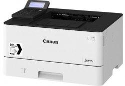 Canon Drukarka i-SENSYS LBP226DW