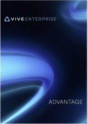 HTC Pakiet gwarancyjny Advantage Pack for Cosmos  99H20662-00