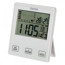 Hama Termometr-Higrometr TH10