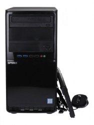 OPTIMUS Komputer Platinum MH310T G5420/4GB/1TB/DVD/W10Pro