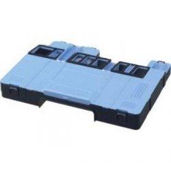 Pojemnik na zużyty tuszu Canon Maintenance Cartridge MC-10 (mc10) do ploterów Canon ipf650/655/670/770/750/755