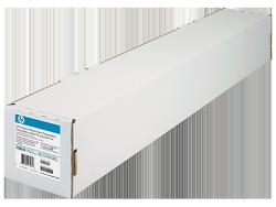 HP Everyday Adhesive Matte Polypropylene - 1524 mm x 22,9 m 120 g/m² 60 2 w zestawie C0F22A