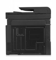 Urzdzenie wielofunkcyjne HP LaserJet Pro 500 Color MFP M570dw