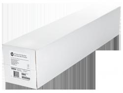 Papier fotograficzny HP Premium, satynowy — 1067 mm x 30,5 m 42'' Q8809A