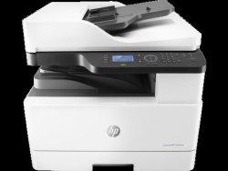 Wynajem dzierżawa Urządzenia wielofunkcyjnego HP LaserJet MFP M436dn Printer 2KY38A