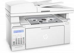 HP Urządzenie wielofunkcyjne LaserJet Pro MFP M130fn G3Q59A