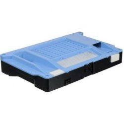 Pojemnik na zużyty tusz do Canon iPF810/820/825 MC-09 (MC09) | C11CA8031