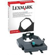 Taśma do drukarki Lexmark [ 8 mln znaków, 24XX;25XX] zastapił 11a3550