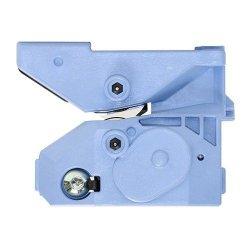 Ostrze tnące Cutter Blade CT-07 do For iPF 200/205/300/305/2000/3000/4000 1000/2000/4000/4000S/6000S
