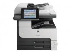 Wynajem dzierżawa Urządzenia wielofunkcyjnego HPe LaserJet Ent 700  MFP M725dn CF066A PLATINUM PARTNER HP 2018