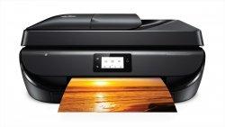 Urząd. wielof. HP DeskJet 5275 M2U76C