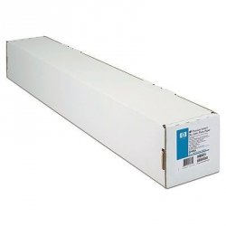Papier HP Premium Instant-dry Satin Photo 260g/m2-42'' 1067 mm x 30.5 m Q7996A